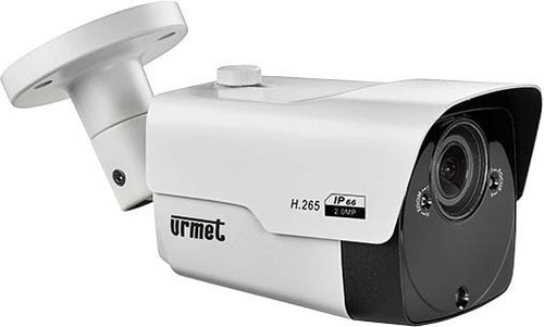 Grothe IP-Bullet-Kamera VK 1099/501