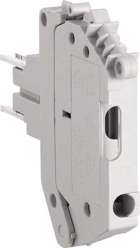 Hager Prüfstecker modular anreihbar KWP000T