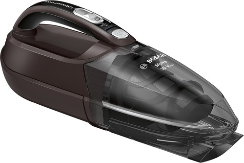 Bosch SDA Akkusauger Move 16V BHN16L gr