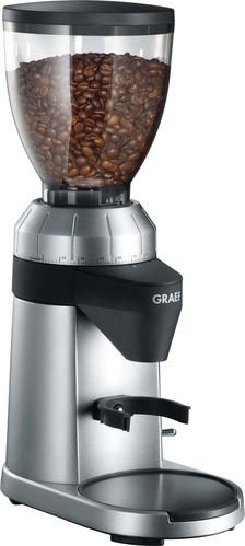 Graef Kaffeemühle CM800EU si