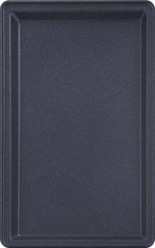 Tefal Plattenset Nr.9ArmerRitter f.Snack Collection XA 8009 sw/eds