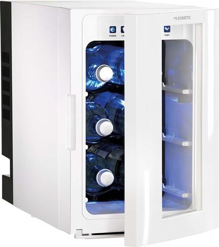 Dometic WAECO Getränkekühler thermoelektrisch DW6