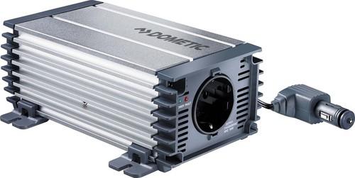 Waeco Wechselrichter 150Watt/12V PP 152 PerfectPower