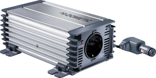 Waeco Wechselrichter 150Watt/24V PP 154 PerfectPower