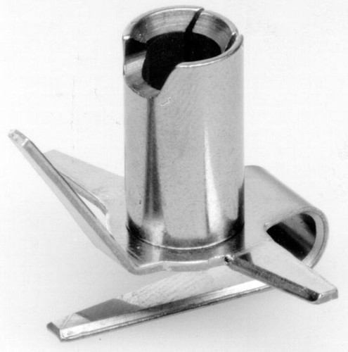ESGE ESGE Multimesser Zauberstab 7030