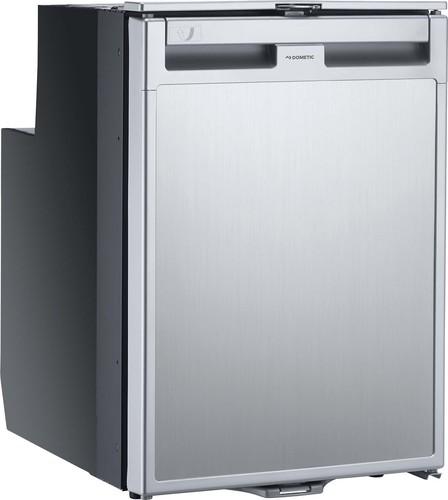 Dometic WAECO Schubladen-Kühlgerät Solarbetrieb CRD-50E CoolMatic