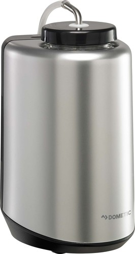 Dometic WAECO Milchkühler 100-240V,0,5L MF 05M MyFridge