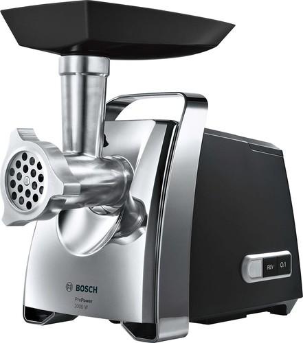 Bosch SDA Fleischwolf ProPower MFW67440 sw
