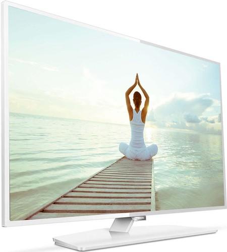 Philips Hotel-LED-TV 102cm 40HFL3011W/12