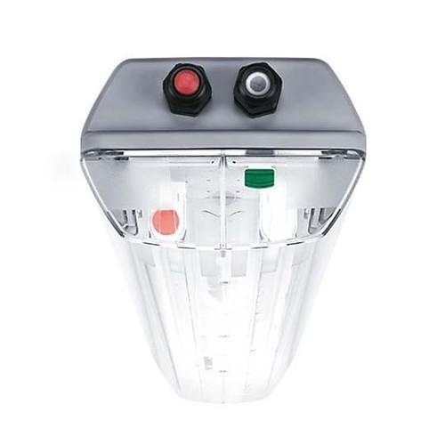 Zumtobel Group Ex-LED-Leuchte 4000K KXB S 1900 #42186801