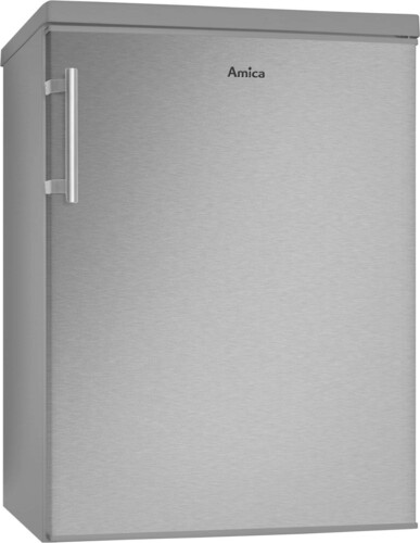 Amica Vollraum-Kühlgerät eds-optik VKS 351 115 E eds-op
