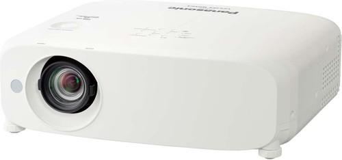 Panasonic Projektor Panasonic PT-VZ470 WUXGA
