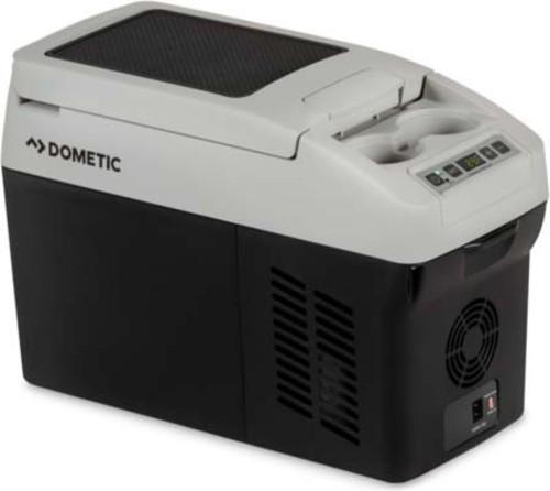 Dometic WAECO Kompressor-Kühlbox 12/24V,10,5L CDF11 CoolFreeze