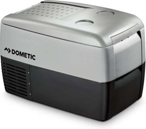 Dometic WAECO Kompressor-Kühlbox 12/24V,31L CDF36 CoolFreeze