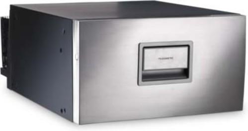 Dometic WAECO Schubladen-Kühlgerät 12/24V CD 30 si CoolMatic