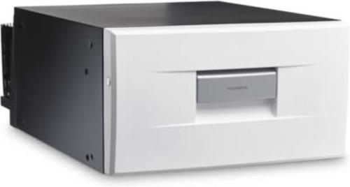 Dometic WAECO Schubladen-Kühlgerät 12/24V CD 30 weiß CoolMatic
