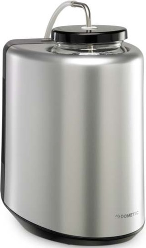 Dometic WAECO Milchkühler 100-240V,1L MF 1M MyFridge