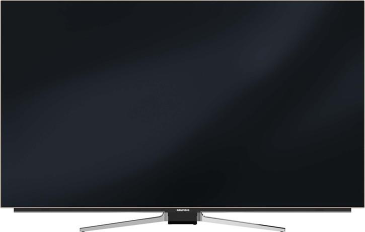 Grundig Intermed(CE) OLED-TV 165cm 65GOB9990FINEARTSOLE
