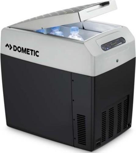 Dometic WAECO Kühlbox thermoelektrisch TCX 21 TropiCool