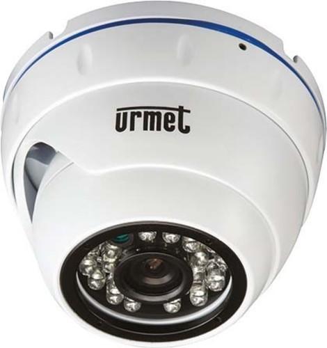 Grothe AHD-Dome-Kamera VK 1092/276HA