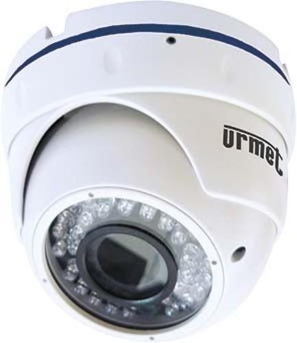 Grothe AHD-Dome-Kamera VK 1092/277HZ