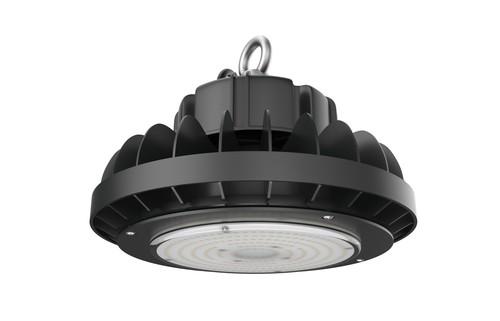 Lichtline LED-Hallenstrahler 5000K 435012090045