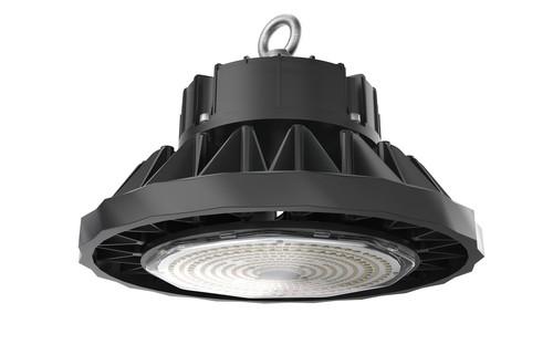 Lichtline LED-Hallenstrahler 5000K 435012120049