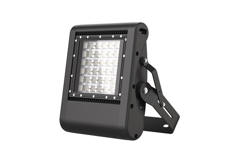 Lichtline LED-Hallenstrahler 5000K 442206060051