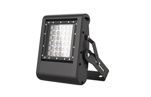 Lichtline LED-Hallenstrahler 5000K 442209060052