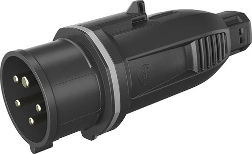 Walther Werke CEE NEO Stecker 16A 5P 1h IP54 FW210501CC