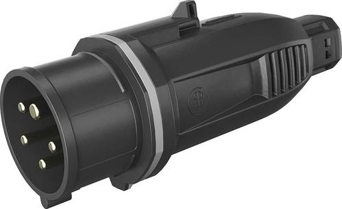 Walther Werke CEE NEO Stecker 16A 5P 1h IP54 FW210501SK