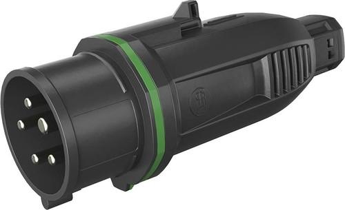 Walther Werke CEE NEO Stecker 16A 5P 2h IP54 FW210502SK