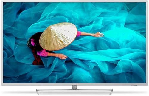 Philips Hotel-4K UHD LED-TV 109cm 43HFL6014U/12