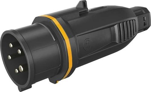 Walther Werke CEE NEO Stecker 16A 5P 4h IP54 FW210504SK