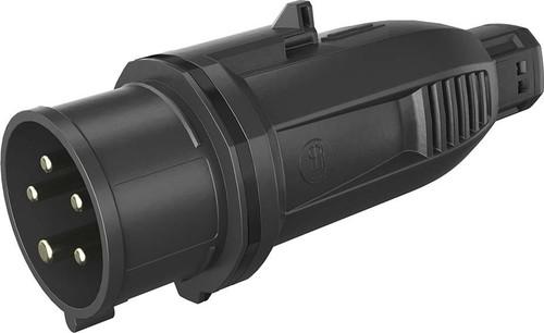 Walther Werke CEE NEO Stecker 16A 5P 7h IP54 FW210507SK