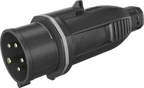 Walther Werke CEE NEO Stecker 16A 5P 8h IP54 FW210508SK