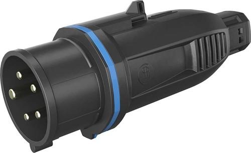 Walther Werke CEE NEO Stecker 16A 5P 9h IP54 FW210509SK