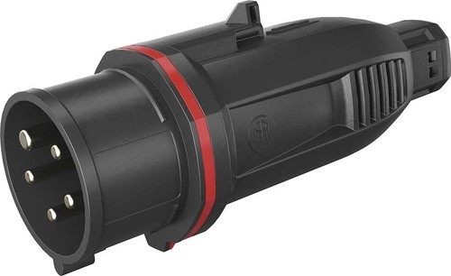 Walther Werke CEE NEO Stecker 16A 5P 11h IP54 FW210511SK