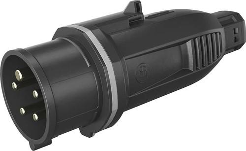 Walther Werke CEE NEO Stecker 16A 5P 12h IP54 FW210512SK