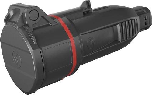 Walther Werke CEE NEO Kupplung 16A 5P 3h IP54 FW310503SK