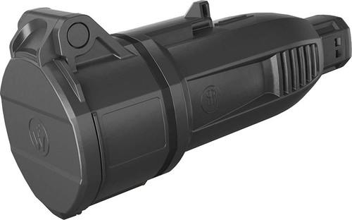 Walther Werke CEE NEO Kupplung 16A 5P 7h IP54 FW310507CC