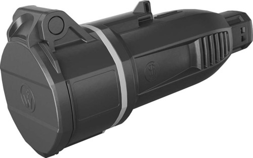 Walther Werke CEE NEO Kupplung 16A 5P 12h IP54 FW310512CC