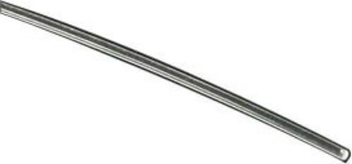 Brumberg Leuchten Fibatec-Faser S0 1mm 00910000
