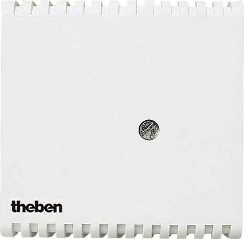 Theben Fernfühler 1 9070191