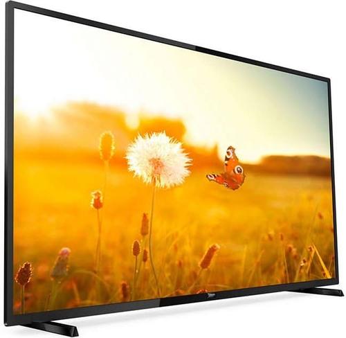 Philips Hotel-LED-TV 109cm 43HFL3014/12