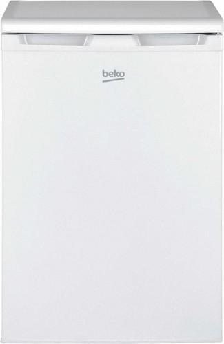 Beko Kühlgerät UB-fähig,m.GF TSE1284N