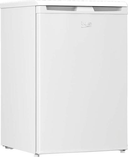 Beko Kühlgerät UB-fähig TSE1424N