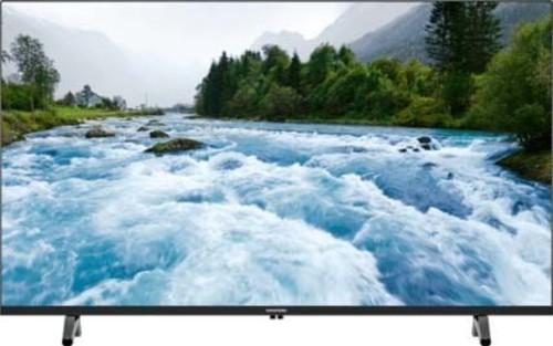 Grundig FHD LED-TV 102cm,400Hz 40GFB5000 sw