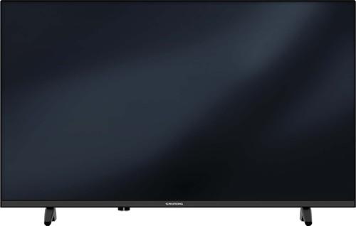 Grundig HD LED-TV 81cm,Black Line 32GHB5000