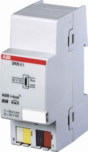 ABB Stotz S&J Drossel DR/S4.1